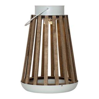 lampada solare CATANIA