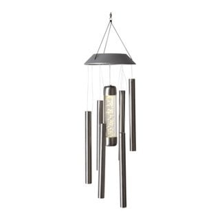 lampe solaire CHIME