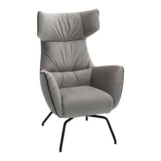 fauteuil PURE 9102 MIRA