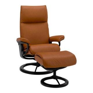 fauteuil ST-AURA