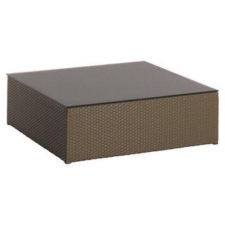 Tischplatte MALENA