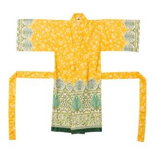 kimono BARISANO