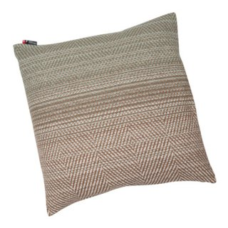 fodera per cuscino decorativo SAVONA