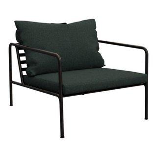 fauteuil de jardin AVON