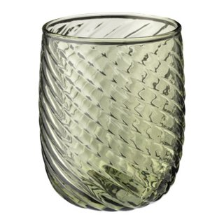verre BAMBOO
