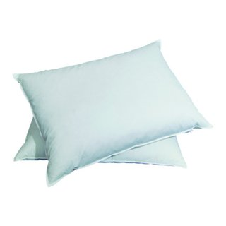 coussin JACK