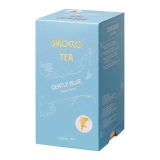 Tee GENTLE BLUE