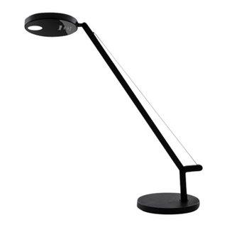 lampe de table DEMETRA