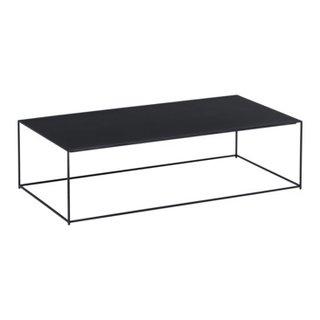tavolino SLIMIRONY