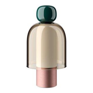 lampe de table EASY PEASY