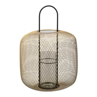 Laterne MESH