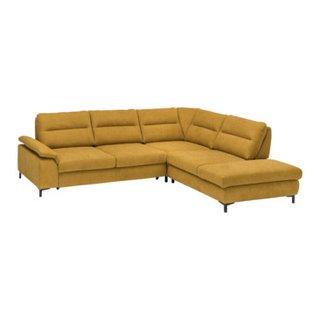 divano ad angolo LUZERN MP-IN20081