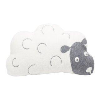 cuscino decorativo BABY DECO