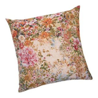 cuscino decorativo PARADISO
