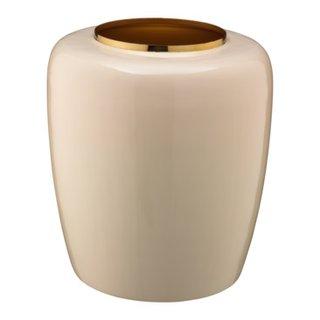 vase décoratif SMOOTH