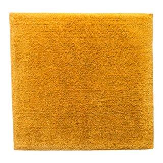 tapis de bain PRIMO