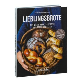 libri di cucina LIBRARY