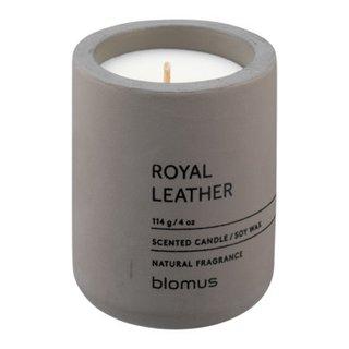 bougie parfumée FRAGA