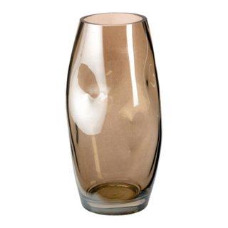 vase décoratif BUMP