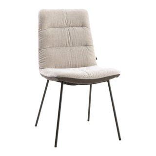 chaise ARVA LIGHT