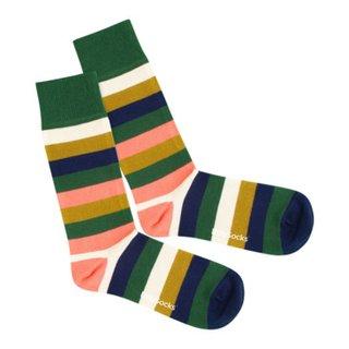 Socken GREAT GROW