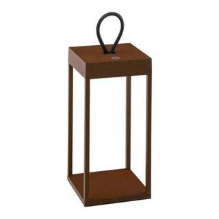 lampe de table DIOGENE