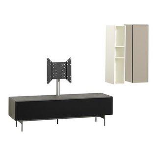 combinazione di mobili SCALA
