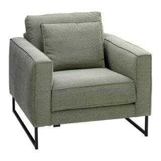 fauteuil ASHFORD