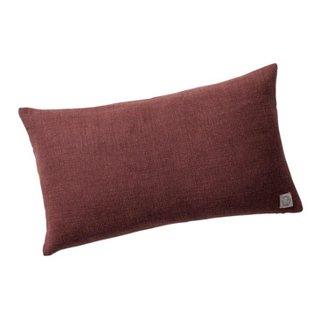 cuscino decorativo SC27