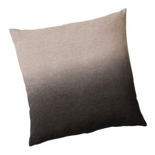 cuscino decorativo SC29
