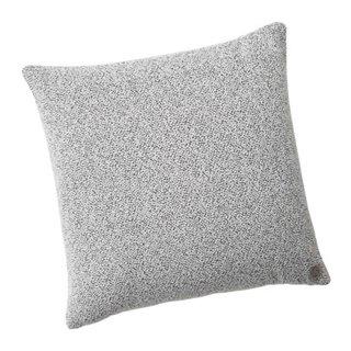 cuscino decorativo SC28