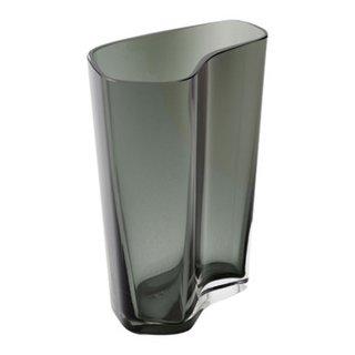 vaso decorativo SC35
