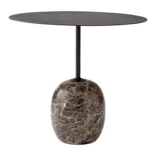 tavolino di complemento LATO
