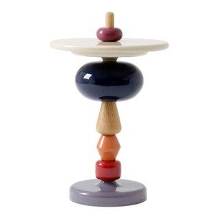 tavolino di complemento SHUFFLE