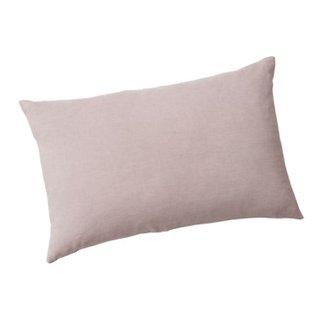 cuscino decorativo SC30