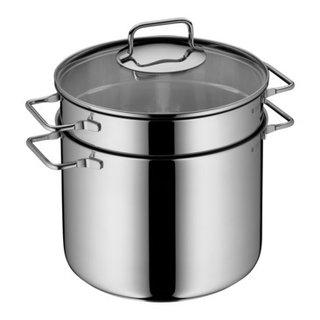 casserole MULTIPLY