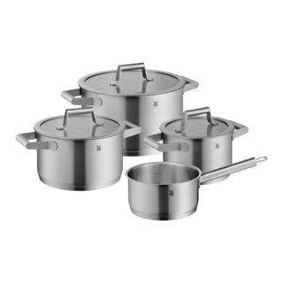Ensemble de casseroles COMFORT LINE