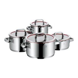 Ensemble de casseroles FUNCTION 4