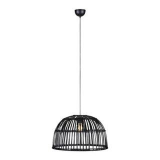lampe à suspension COTTAGE
