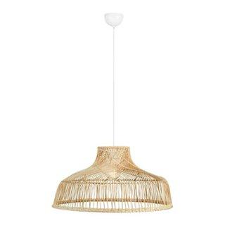 lampe à suspension BALI
