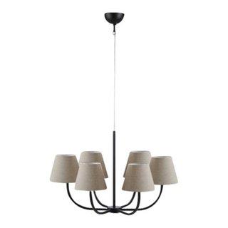 lampe à suspension COZY