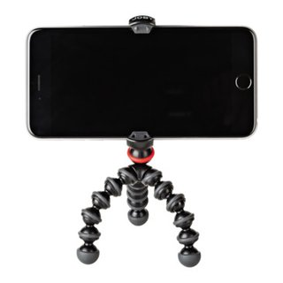 Gorilla Pod Mobile mini JOBY