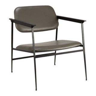 fauteuil DC