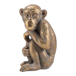 figurine décorative TASTE OF ORIENT