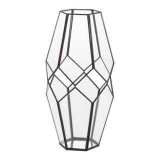 lanterne TASTE OF ORIENT