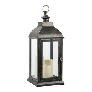 lanterne SQUARE