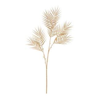 ramo decorativo TASTE OF ORIENT