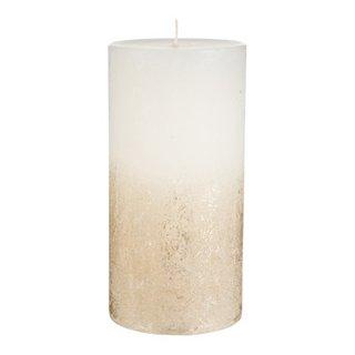 candela cilindrica LEVI