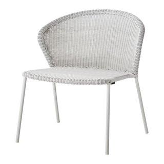 fauteuil de jardin LEAN