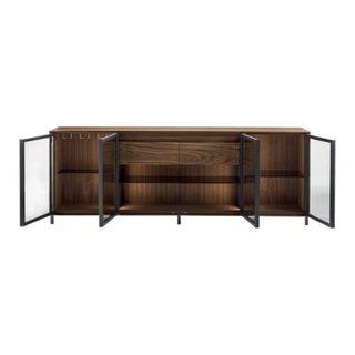 sideboard PANDORA